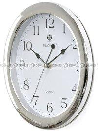 Zegar ścienny LA17-1