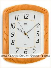 Zegar ścienny MPM E01.2417.60.SW