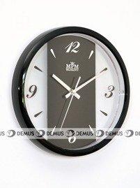 Zegar ścienny MPM E01.2429.90.SW