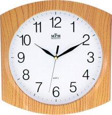 Zegar ścienny MPM E01.2437.60