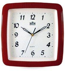 Zegar ścienny MPM E01.2459.55.SW