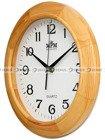 Zegar ścienny MPM E01.2470.53