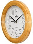 Zegar ścienny MPM E01.2473.53.W