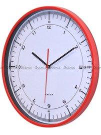 Zegar ścienny MPM E01.2479.20