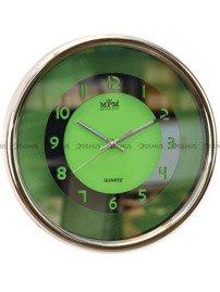 Zegar ścienny MPM E01.2522.4070