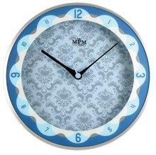 Zegar ścienny MPM E01.2525.7030
