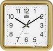 Zegar ścienny MPM E01.2928.80.SW