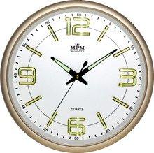 Zegar ścienny MPM E01.3170.80