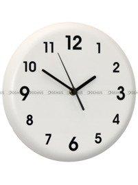 Zegar ścienny MPM E01.3691.00