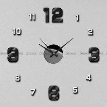 Zegar ścienny MPM E01.3774.0090