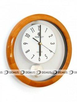 Zegar ścienny PW993-021NEW