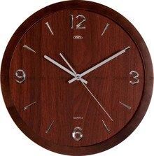 Zegar ścienny Prim E07P.3886.54