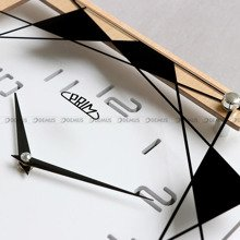 Zegar ścienny Prim E07P.3951.00