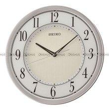 Zegar ścienny Seiko QXA726S