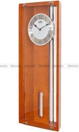 Zegar szafkowy MPM E05.3454.50