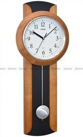 Zegar wiszący CNTOP 17046-D2
