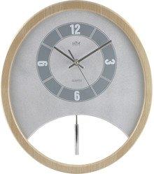 Zegar wiszący MPM E01.2516.7051