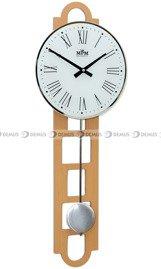 Zegar wiszący MPM E05.3185.53