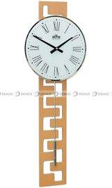 Zegar wiszący MPM E05.3186.53