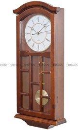 Zegar wiszący kwarcowy Demus P210-WA