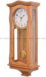 Zegar wiszący kwarcowy JVD NR2219.11