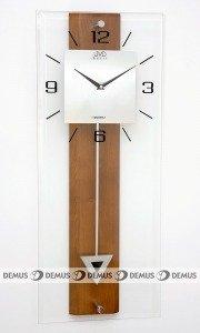 Zegar wiszący kwarcowy N2233.11