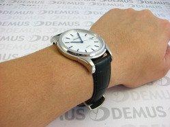 Zegarek Adriatica Mens Strap A1116.52B3Q