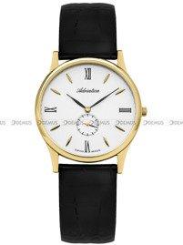 Zegarek Adriatica Mens Strap A1230.1263Q