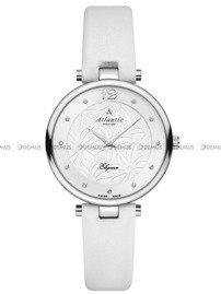 Zegarek Atlantic Elegance 29037.41.21L