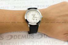 Zegarek Atlantic Seahunter 100 71360.41.13