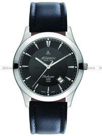 Zegarek Atlantic Seahunter 100 71360.41.61