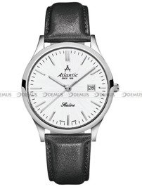 Zegarek Atlantic Sealine 22341.41.21
