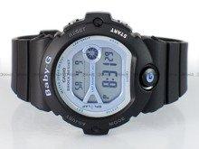 Zegarek Baby-G BG 6903 1ER