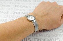 Zegarek Bering Classic 10122-000
