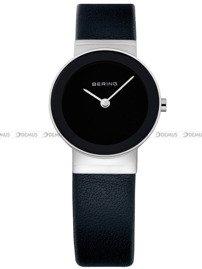Zegarek Bering Classic 10126-402