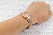 Zegarek Bering Classic 12927-366