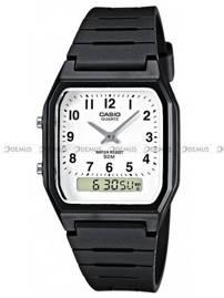 Zegarek Casio AW 48H 7BVEF