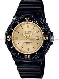 Zegarek Casio LRW 200H 9EVEF