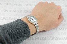 Zegarek Casio LTP 1128A 7B