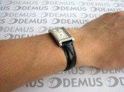 Zegarek Casio LTP 1234L 7AEF