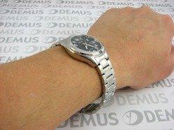 Zegarek Casio LTP 1308D 1BVEF