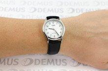 Zegarek Casio MTP 1154E 7B