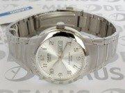 Zegarek Casio MTP 1229D 7AVEF