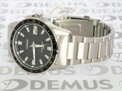 Zegarek Casio MTP 1290D 1A2VEF