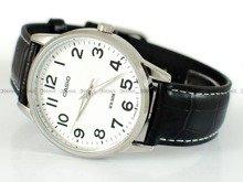 Zegarek Casio MTP 1303L 7BVEF