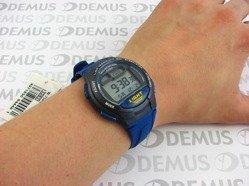 Zegarek Casio W 734 2AVEF