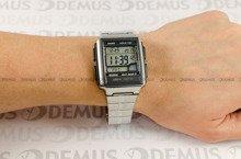 Zegarek Casio WV 59DE 1AVEF