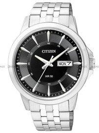 Zegarek Citizen BF2011-51EE