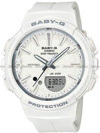 Zegarek Damski Baby-G BGS 100SC 7AER