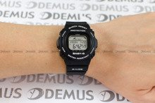 Zegarek Damski Baby-G BLX 570 1ER